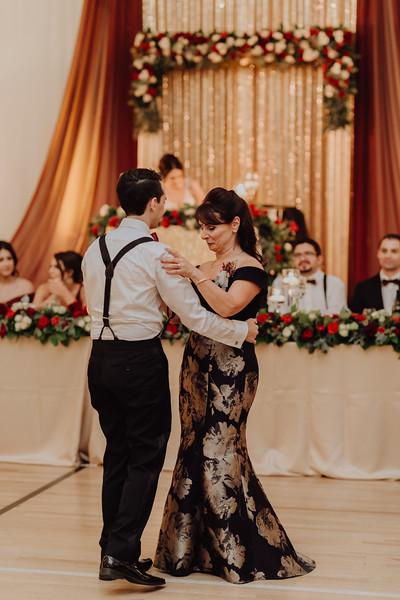 2018-10-06_ROEDER_DimitriAnthe_Wedding_CARD3_0225.jpg