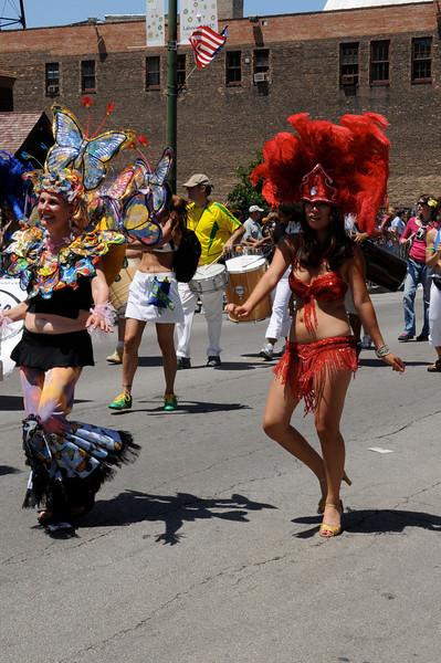 Gay Pride favs 09-483.jpg