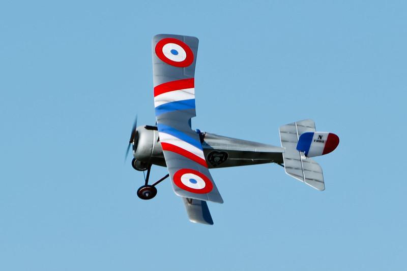 FZ_Nieuport17_26.jpg
