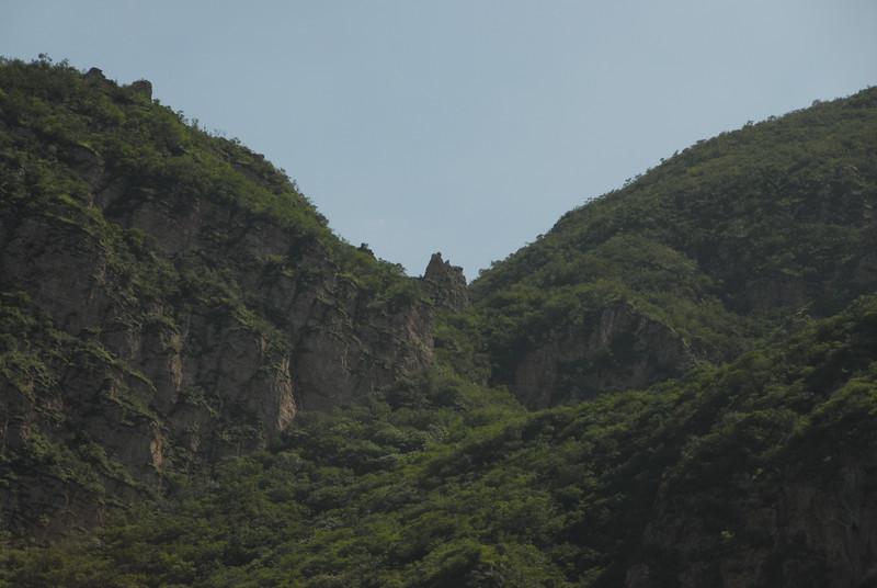 [20110730] MIBs @ Pearl Lake-珍珠湖 Day Trip (94).JPG