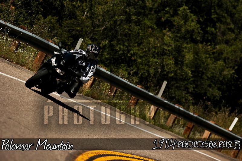 20100605_Palomar Mountain_0056.jpg