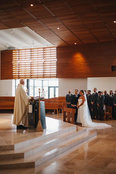 Zieman Wedding (204 of 635).jpg