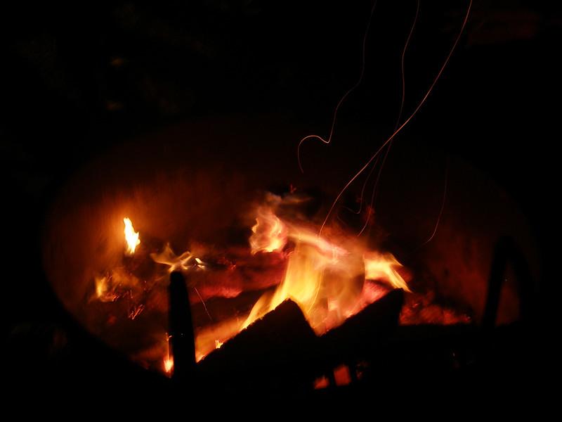 *Yosemite Campfire.jpg