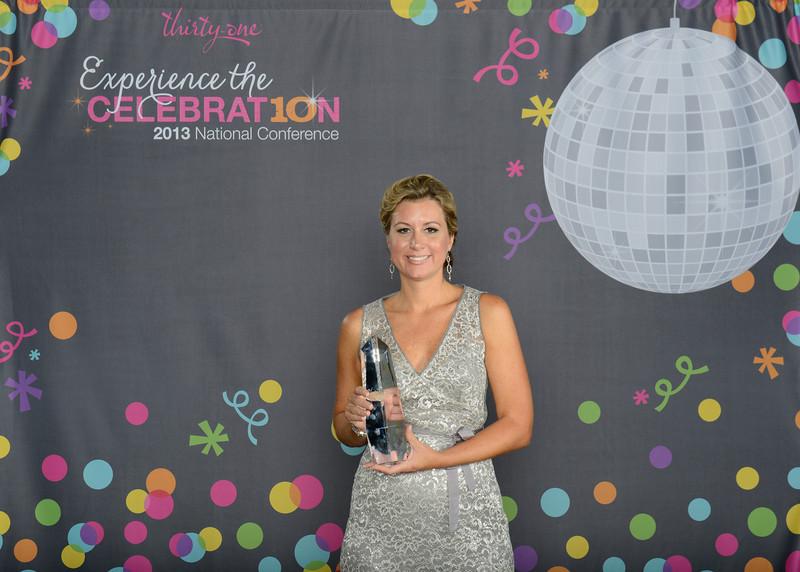 NC '13 Awards - A3-206.jpg