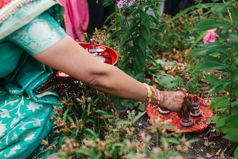 Le Cape Weddings_Isha + Purvik-1066.jpg