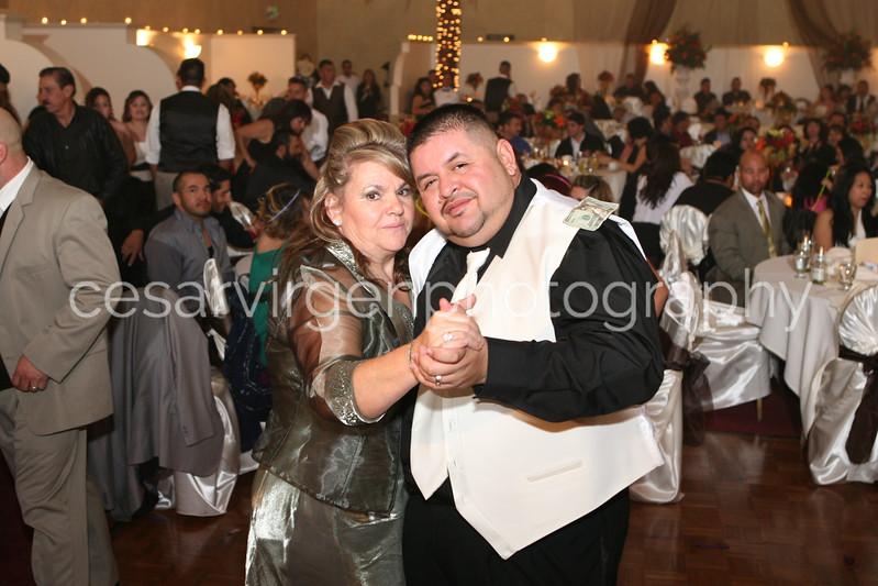 Henry & Maria0495