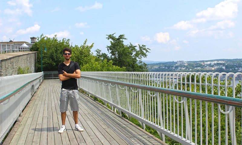 QuebecCity-GovernorsPromenade03.JPG