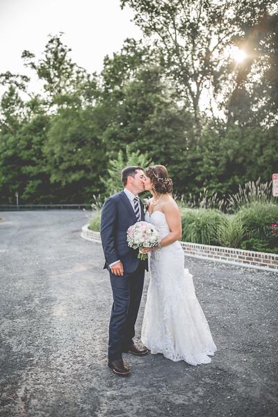 acacia and dan wedding print-847.jpg