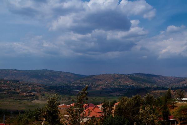 KigaliVista