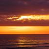 SunsetDamNeckBeach-017