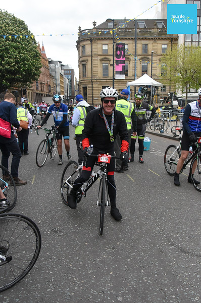 Tour_de_Yorkshire_2019_4404859.jpg