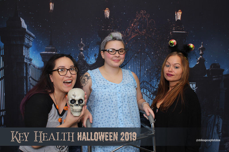 Key_Health_Halloween_2019_Prints_ (90).jpg