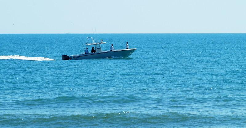 016 Deep Sea Fishing off of Cocoa Beach.jpg