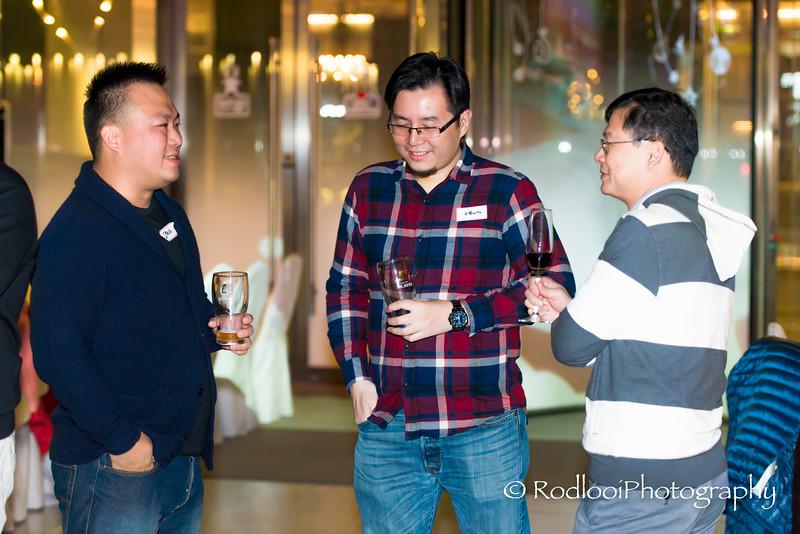 [20161224] MIB Christmas Party 2016 @ inSports, Beijing (38).JPG