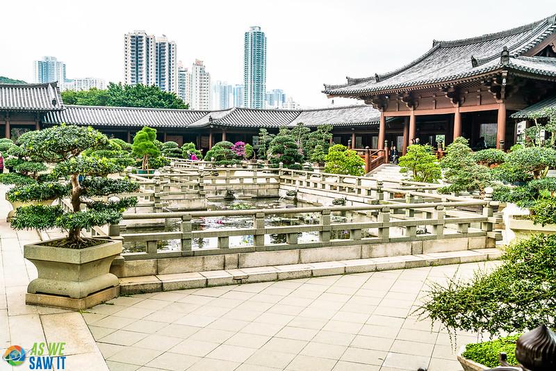 Nan-Lian-Garden-00286.jpg