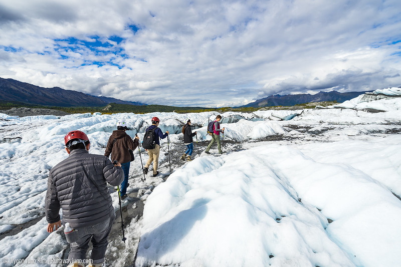 Matanuska Glacier-7817.jpg