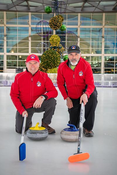 011020_Curling-004.jpg