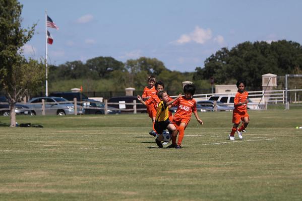 090926_Soccer_0582.JPG