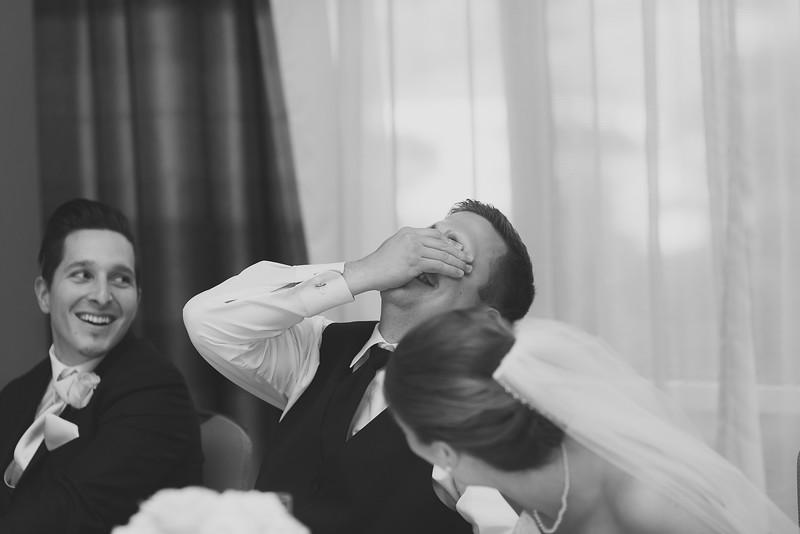 unmutable-wedding-gooding-0647-2.jpg