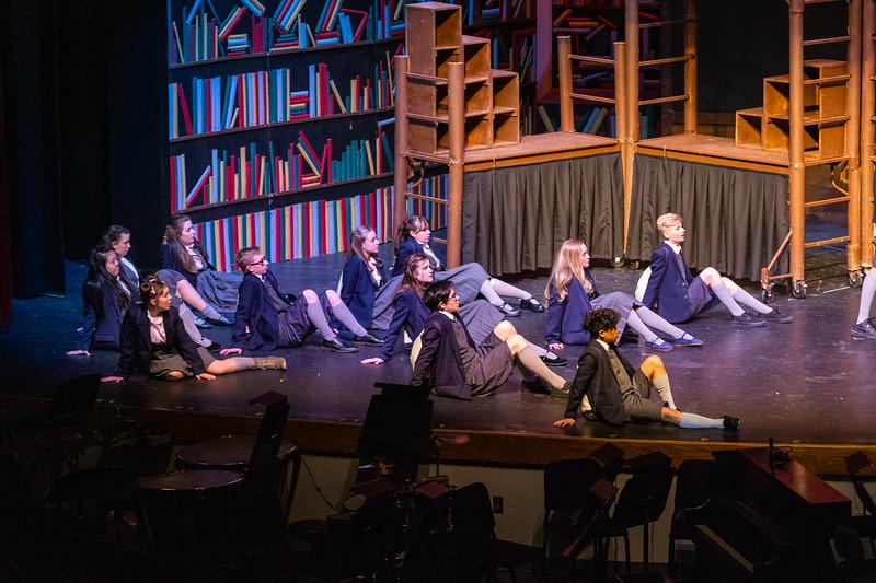 Matilda - Chap Theater 2020-50.jpg