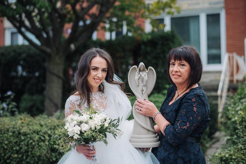 2018-10-20 Megan & Joshua Wedding-318.jpg