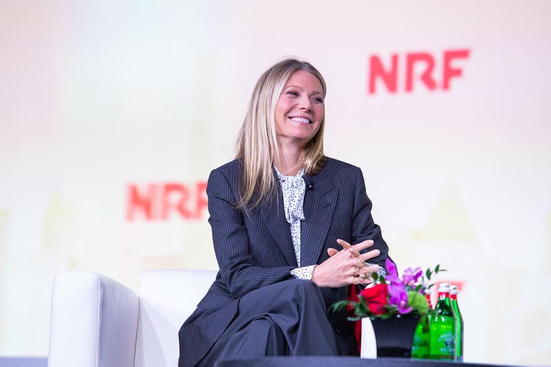 NRF20-200114-163452-0191.jpg