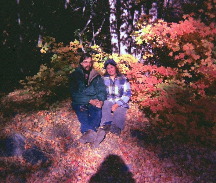 Fall 74.jpg