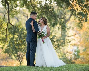 Madlener Wedding