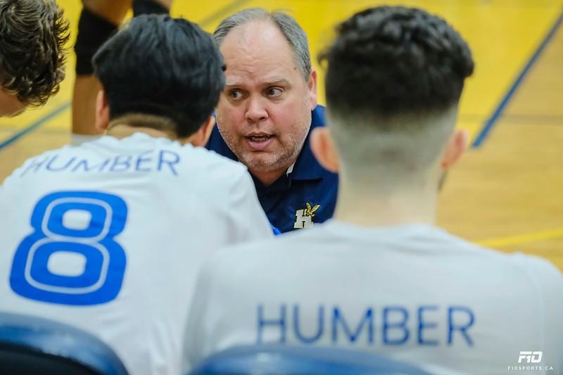 02.13.2020 - 7131 - MVB - Humber Hawks vs Redeemer Royals.jpg