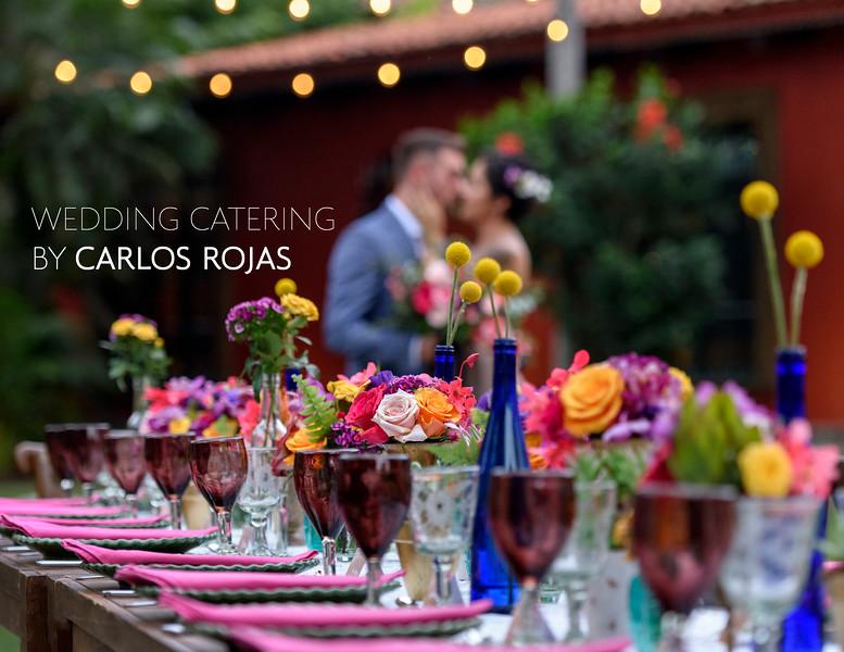 Carlos-Rojas-WeddingMenu.jpg