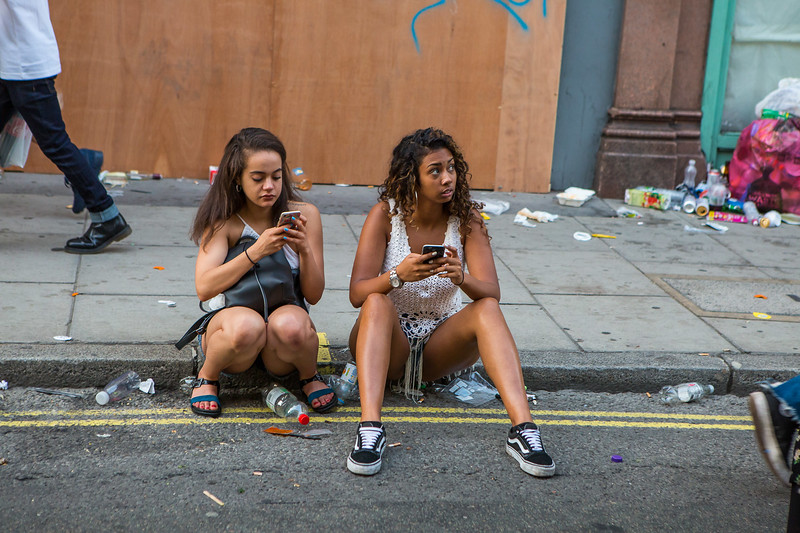 Obi Nwokedi - Notting Hill Carnival-607.jpg