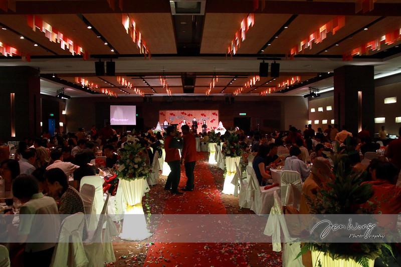 Chi Yung & Shen Reen Wedding_2009.02.22_00640.jpg