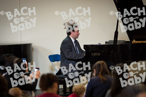 Bach to Baby 2017_Helen Cooper_St Johns Wood_2017-09-09-19.jpg