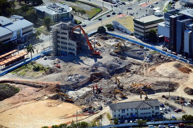 #4740_Gold Coast Hospital_3.7.2015_32.jpg