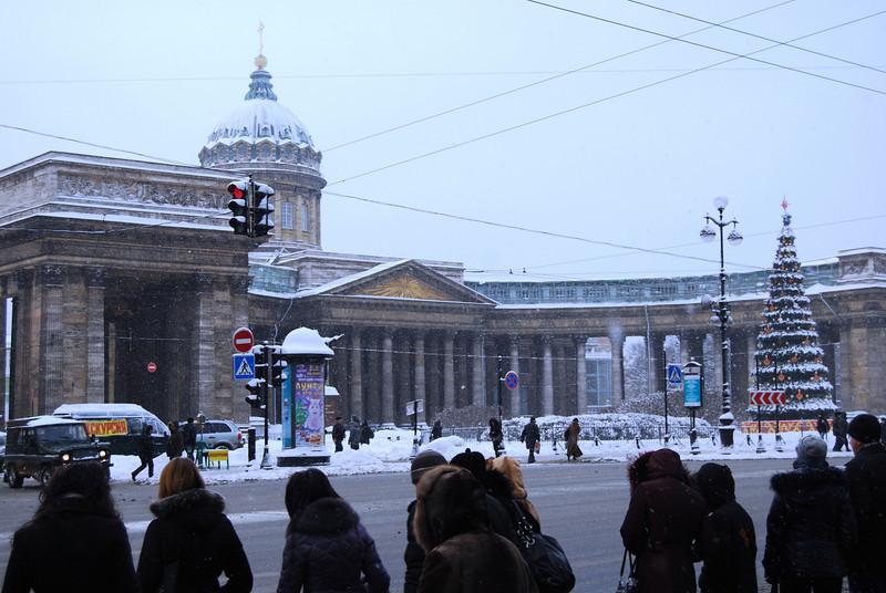 St. Petersburg (6).JPG