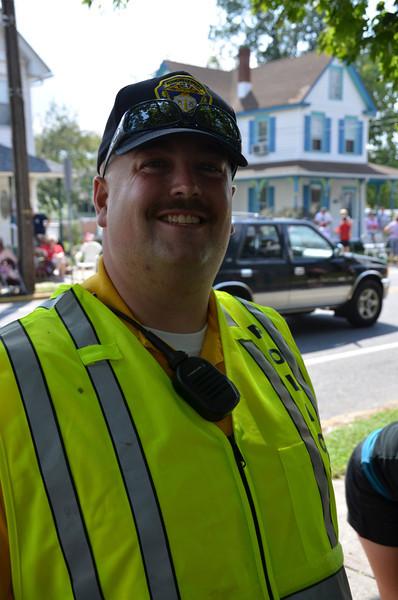 2012 Septemberfest Parade392.jpg