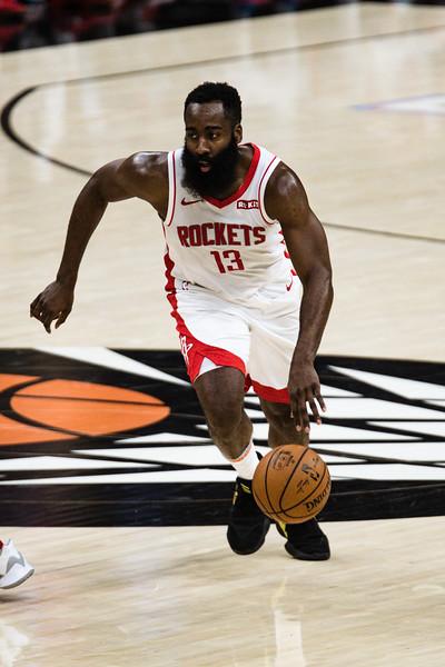 Cavs Vs Rockets 12-11-19-108.jpg