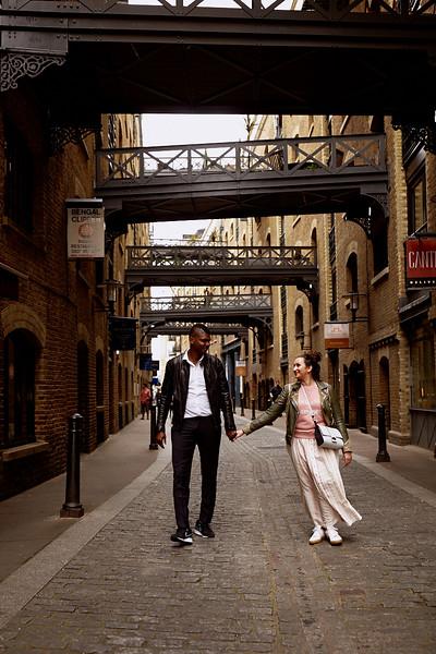 London-photo-shoot-westminster-buckingham-palace-Tower-bridge-black-cab-taxi 54.jpg