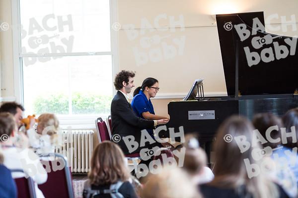 Bach to Baby 2018_HelenCooper_Greenwich&Blackheath-2018-05-24-2.jpg