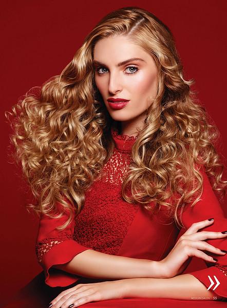 MakeUp-Artist-Aeriel-D_Andrea-Advertising-Commercial-Creative-Space-Artists-Management-71-Modern-Salon.jpg