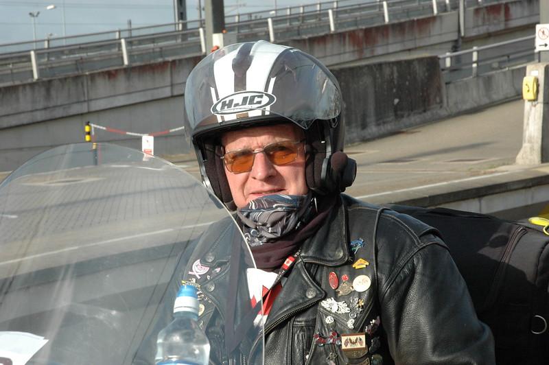 Nurburgring (3).jpg