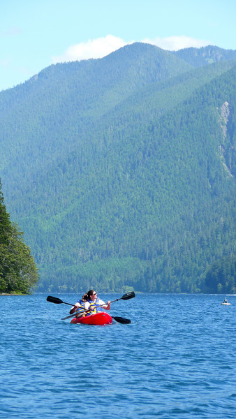 Kayaking, WA - July 7, 07-1010582.jpg