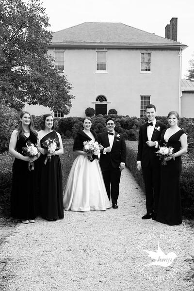 H&B_Wedding-576.jpg