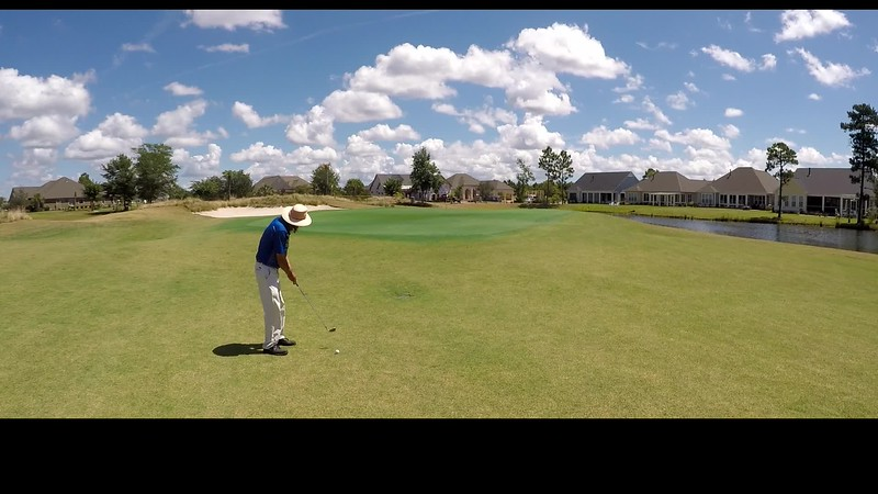Compass Pointe Golf.mp4