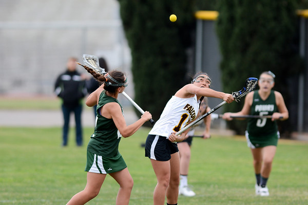 Surf Sun & Stix Varsity Invitational Game #1