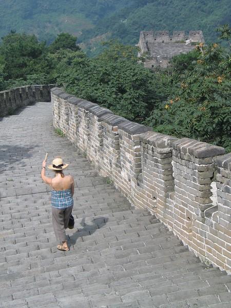 Beijing (114).jpg