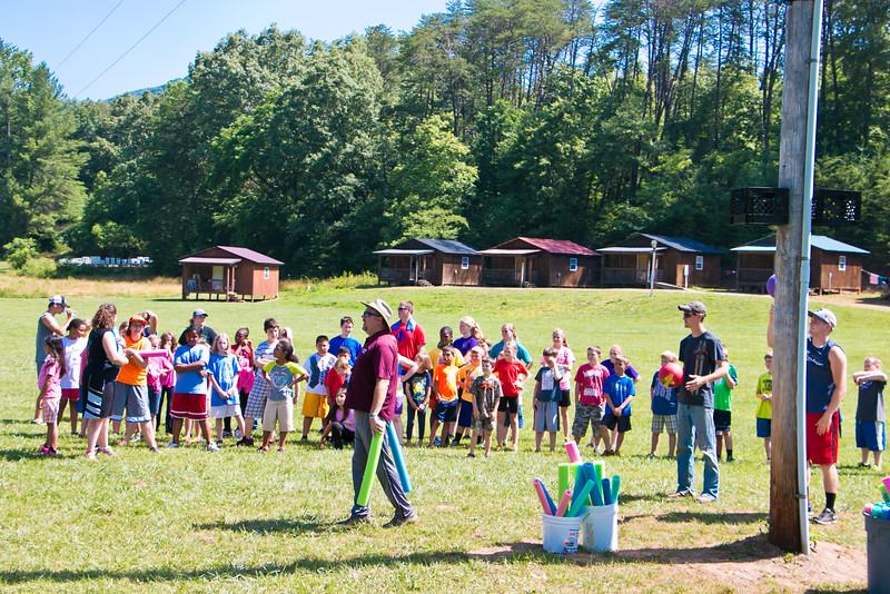 2015-Week 3-Camp Hosanna-72.jpg