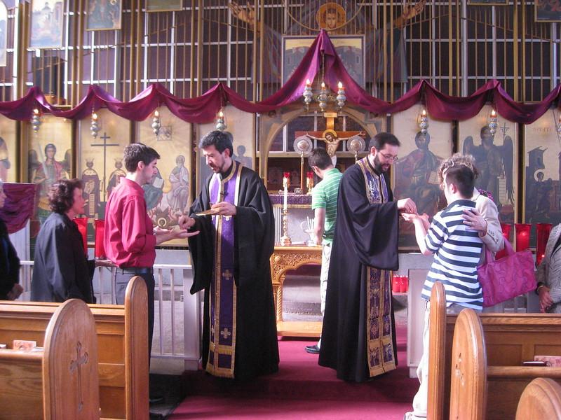 2010-04-04-Holy-Week_282.jpg