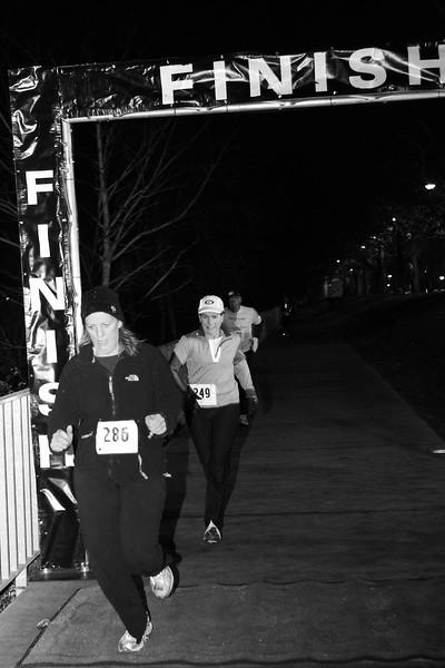 First Run 2011 New Year's Eve -151.jpg