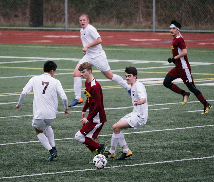 2018-04-07 vs Kingston (Varsity) 093.jpg